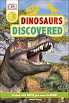 Download this eBook Dinosaurs Discovered