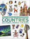 Télécharger le livre :  Our World in Pictures: Countries, Cultures, People & Places