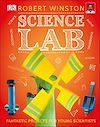 Download this eBook Science Lab