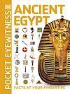 Télécharger le livre :  Ancient Egypt