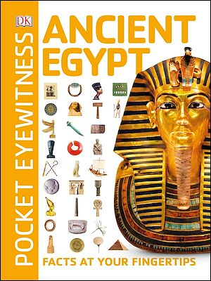 Téléchargez le livre :  Ancient Egypt