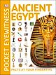 Download this eBook Ancient Egypt