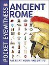 Télécharger le livre :  Ancient Rome