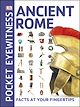 Download this eBook Ancient Rome