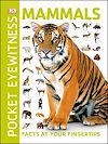 Télécharger le livre :  Mammals