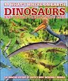 Download this eBook What's Where on Earth Dinosaurs and Other Prehistoric Life