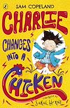 Download this eBook Charlie Changes Into a Chicken