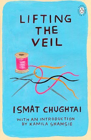 Téléchargez le livre :  Lifting the Veil