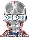Download this eBook Robot