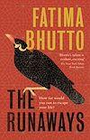 Télécharger le livre :  The Runaways