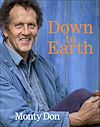 Download this eBook Down to Earth