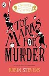 Télécharger le livre :  Top Marks For Murder