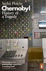 Téléchargez le livre :  Chernobyl