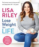 Download this eBook Lose Weight for Life