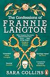 Download this eBook The Confessions of Frannie Langton