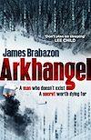 Télécharger le livre :  Arkhangel
