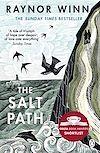Télécharger le livre :  The Salt Path