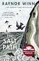 Download this eBook The Salt Path