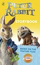 Download this eBook PETER RABBIT, The Movie: Storybook (Happy Readers exclusive)