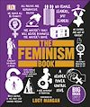 Télécharger le livre :  The Feminism Book