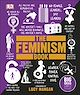 Download this eBook The Feminism Book