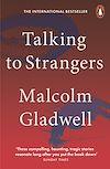 Télécharger le livre :  Talking to Strangers