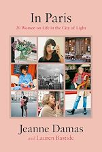 Download this eBook In Paris