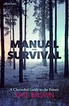 Download this eBook Manual for Survival