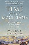 Télécharger le livre :  Time of the Magicians