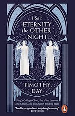 Download this eBook I Saw Eternity the Other Night