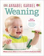 Download this eBook Weaning