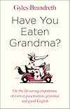 Download this eBook Have You Eaten Grandma?