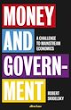 Download this eBook Money and Government