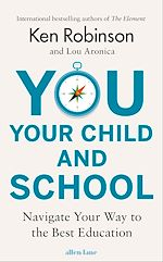 Download this eBook You, Your Child and School