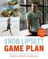 Download this eBook The Rob Lipsett Game Plan