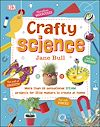 Download this eBook Crafty Science