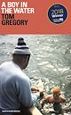 Download this eBook A Boy in the Water