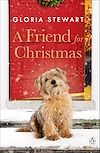 Download this eBook A Friend for Christmas