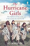 Download this eBook The Hurricane Girls