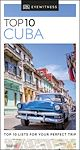 Download this eBook Top 10 Cuba
