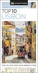 Download this eBook Top 10 Lisbon