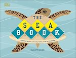 Download this eBook The Sea Book