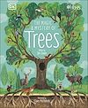 Download this eBook RHS The Magic and Mystery of Trees