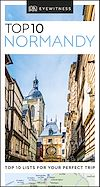 Download this eBook Top 10 Normandy