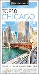 Download this eBook Top 10 Chicago