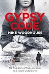 Download this eBook The Gypsy Code