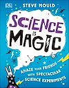 Download this eBook Science is Magic