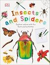 Download this eBook Insects and Spiders