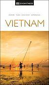 Download this eBook DK Eyewitness Travel Guide Vietnam