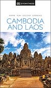 Download this eBook DK Eyewitness Travel Guide Cambodia and Laos
